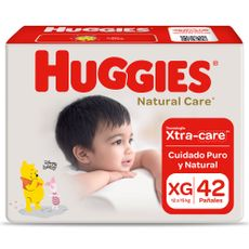 Pa-ales-para-Beb-Huggies-Natural-Care-Unisex-Talla-XG-Paquete-42-unid-1-36587136