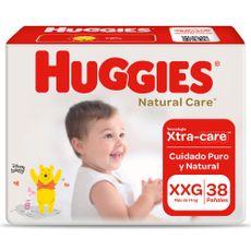 Pa-ales-para-Beb-Huggies-Natural-Care-Unisex-Talla-XXG-Paquete-38-unid-1-36587137