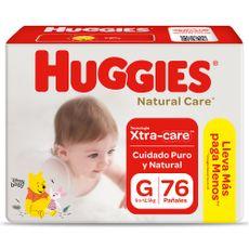 Pa-al-Huggies-Bigpack-Natural-Care-Talla-G-Paquete-76-Unidades-1-53932078