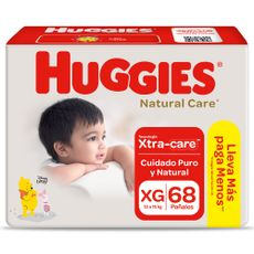 Pa-al-Huggies-Bigpack-Natural-Care-Talla-XG-Paquete-68-Unidades-1-53932079