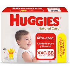Pa-al-Huggies-Bigpack-Natural-Care-Talla-XXG-Paquete-68-Unidades-1-53932080
