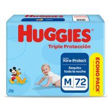 Pa-ales-para-Beb-Huggies-Triple-Protecci-n-Talla-M-Paquete-72-unid-1-84999838