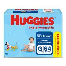 Pa-ales-para-Beb-Huggies-Triple-Protecci-n-Talla-G-Paquete-64-unid-1-84999839