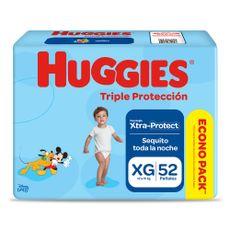 Pa-ales-para-Beb-Huggies-Triple-Protecci-n-Talla-XG-Paquete-52-unid-1-84999840