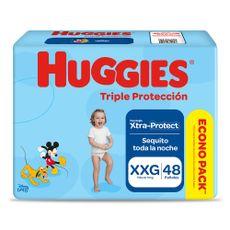 Pa-ales-para-Beb-Huggies-Triple-Protecci-n-Talla-XXG-Paquete-48-unid-1-84999841