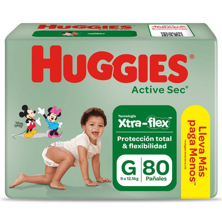 Pa-ales-para-Beb-Huggies-Active-Sec-Bigpack-Talla-G-Paquete-80-unid-1-53938410