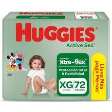 Pa-ales-para-Beb-Huggies-Active-Sec-Bigpack-Talla-XG-Paquete-72-unid-1-53938411