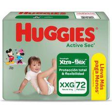 Pa-ales-para-Beb-Huggies-Active-Sec-Bigpack-Talla-XXG-Paquete-72-unid-1-53938412