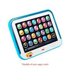 Fisher-Price-Tablet-de-Aprendizaje-Aprende-Conmigo-Surtido-1-27375