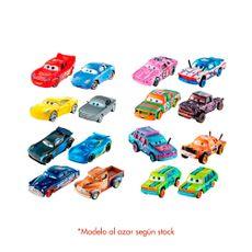 Cars-3-Auto-de-Juguete-Pack-de-2-unid-Surtido-1-52672
