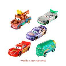 Cars-3-Auto-de-Juguete-Surtido-1-52669