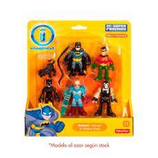 Fisher-Price-Figuras-de-Acci-n-Imaginext-DC-Super-Friends-Surtido-1-27408