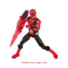 Hasbro-Figura-de-Acci-n-Power-Rangers-Beast-Morphers-6-Surtido-1-44240231