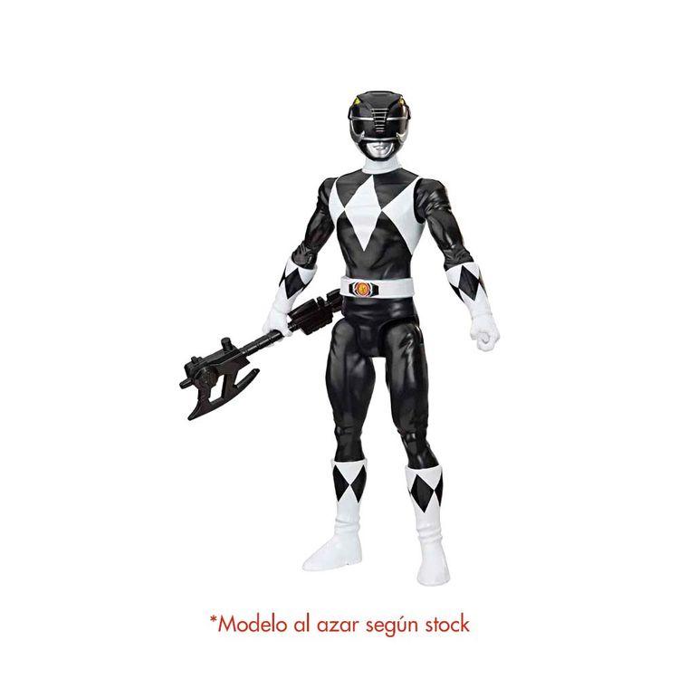 Hasbro-Figura-de-Acci-n-Power-Rangers-Beast-Morphers-12-Surtido-1-44240232