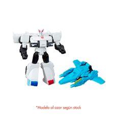 Hasbro-Figura-de-Acci-n-Transformers-Cyberverse-Spark-Armor-Surtido-1-44240249