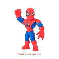 Marvel-Figura-de-Acci-n-Mega-Mighties-Super-Hero-Adventures-Surtido-1-41012777