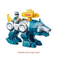 Power-Rangers-Power-Morph-Zords-Surtido-1-41012714