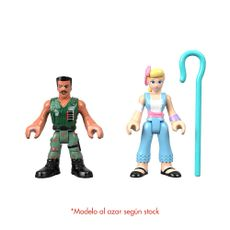 Fisher-Price-Figuras-Acci-n-Toy-Story-Surtido-1-53070122