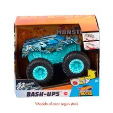 Hot-Wheels-Monster-Trucks-Escala-1-43-2-Surtido-1-121407294