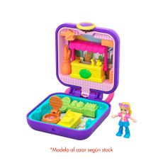 Polly-Pocket-Mini-Estuches-Surtido-1-121407208