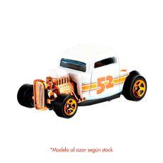 Hot-Wheels-Auto-de-Carrera-Pearl-Chrome-Surtido-1-121407227