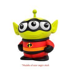Disney-Figura-Pixar-Alien-Remix-Toy-Story-Surtido-1-121407302