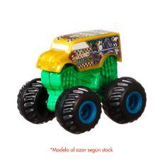 Hot-Wheels-Mini-Monster-Trucks-Surtido-1-142058564