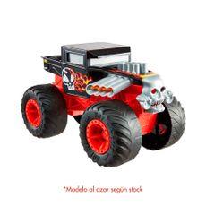 Hot-Wheels-Monster-Trucks-Mutaci-n-Monstrosa-Surtido-1-142058565