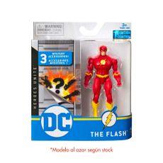 DC-Comics-Heroes-Unite-Accesorios-10-cm-Surtido-1-132823237