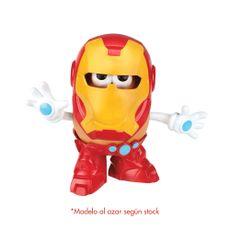 Hasbro-Potato-Head-Marvel-Cl-sico-Surtido-1-162408