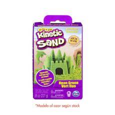 Kinetic-Sand-Arena-M-gica-Caja-227-g-Surtido-1-139207793