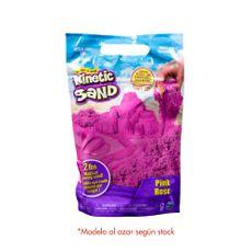 Kinetic-Sand-Arena-M-gica-con-Aroma-Doypack-900-g-Surtido-1-139207795