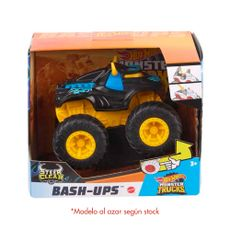 Hot-Wheels-Monster-Trucks-Escala-1-43-1-Surtido-1-143212744