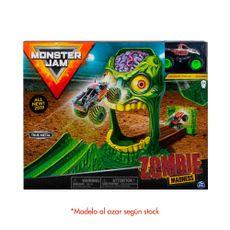 Monster-Jam-Set-de-Juego-Surtido-1-58432983