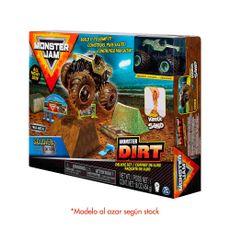 Monster-Jam-Set-de-Juego-Monster-Dirt-Surtido-1-58432984