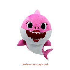 Baby-Shark-Peluche-con-Sonido-Surtido-1-80253977