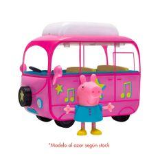 Peppa-Pig-PlaySet-Veh-culo-Surtido-1-150155092
