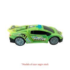 Hot-Wheels-Auto-de-Fricci-n-Speedy-Surtido-1-155534848