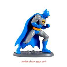 DC-Comics-Superh-roes-Surtido-1-82741556