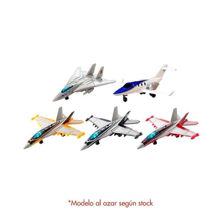 Matchbox-Aeronave-Sky-Busters-Surtido-1-43846