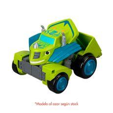 Fisher-Price-Robot-Transformable-Blaze-Surtido-1-9737275