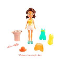 Polly-Pocket-Mu-ecas-de-Modas-Surtido-1-45383583