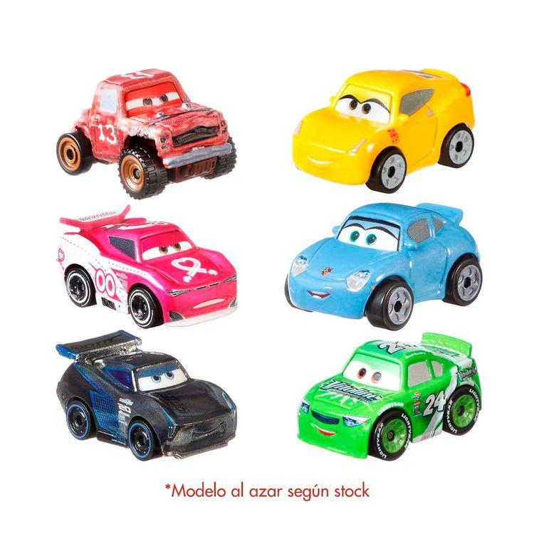 Cars-Autos-Mini-Corredores-Surtido-1-53070324