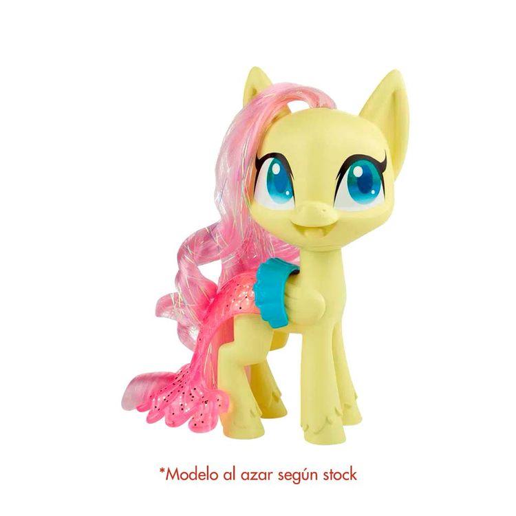 My-Little-Pony-Poci-n-de-Estilo-Surtido-1-132271783