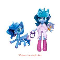 My-Little-Pony-Poci-n-de-Estilo-Equestria-Girls-Surtido-1-132271784