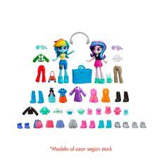 My-Little-Pony-Equestria-Girls-Surtido-1-132271785
