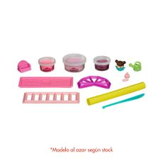 Play-Doh-Set-Builder-1-Surtido-1-163751610