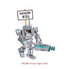 Roblox-Figura-de-Acci-n-Surtido-1-150155088