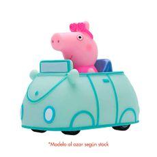 Peppa-Pig-Mini-Veh-culo-Surtido-1-151770422