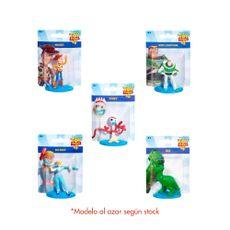 Disney-Figura-Toy-Story-4-Mini-Surtido-1-45383630